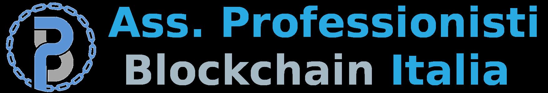 Associazione Professionisti Blockchain Italia